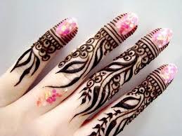 251 best mehndi and tattoo images on pinterest henna tattoos