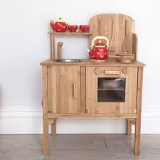 diy play kitchen ideas diy play kitchen ideas kidkraft wood small toy kitchens for 8 year