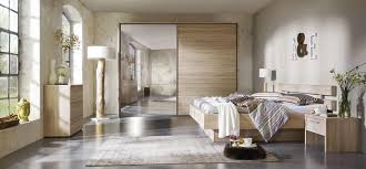 style de chambre adulte style chambre adulte