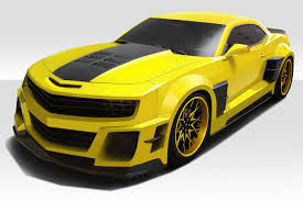 shop for chevrolet camaro kits on bodykits com
