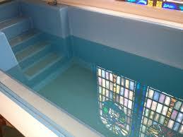 church baptistry church baptistries church depot llc free estimate 1 855 739 7372