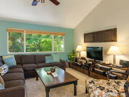 Home Interior Design Tv Shows by 4 Bed Private Home 2 Minute Walk From Poipu Vrbo
