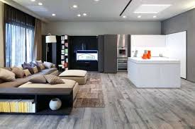 home interior materials mesmerizing home interior materials contemporary simple design