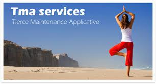 brocelia tma tierce maintenance applicative agence web