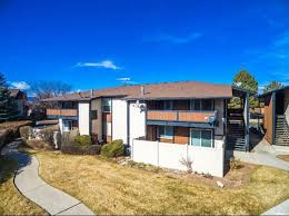 orem ut condos u0026 apartments for sale 11 listings zillow