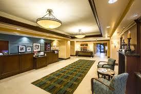 Elk Forge Bed And Breakfast Book Hampton Inn U0026 Suites Sacramento Elk Grove Laguna I 5