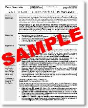 Well Written Resume Examples by Resume Writing Tip Don U0027t Copy Resume Samples Verbatim Resumepower
