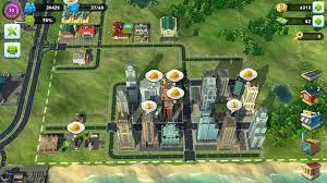 simcity apk simcity buildit apk mod unlimited money key gold v1 16 94 58291