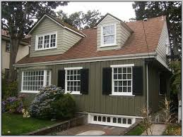 modern exterior design ideas best exterior paint home painting