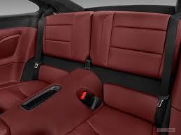 porsche 911 back seat 2018 porsche 911 interior u s report
