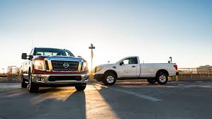 nissan truck 2017 nissan titan single cab trucks for 2017