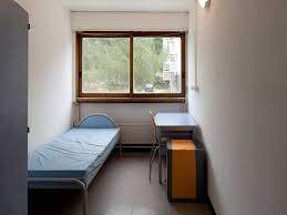 chambre du crous logement crous luminy immobilier en image