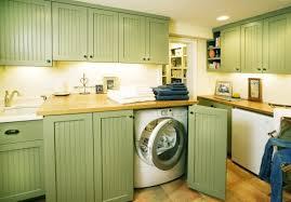 Washing Machine In Kitchen Design Hervorragend Kitchen Cabinet Washing Machine 72901 Kitchen Design