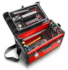 tool box facom bt 200 bi material tool box 20 primetools
