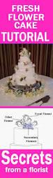 Buy Wedding Cake Best 25 Wedding Cake Fresh Flowers Ideas On Pinterest Wedding