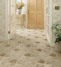 73 best vinyl flooring images on pinterest vinyl tiles floors