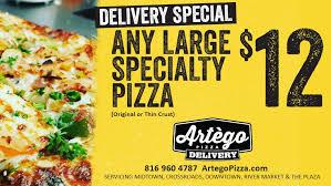 artego cuisine artego pizza kc artegopizza