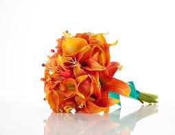 send profile orange flowers for best friends beautiful black and