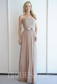 dessy bridesmaid dresses uk cheap dessy bridesmaid dresses usa wedding dress shops