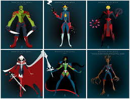 wallpaper galaxy marvel guardians of the galaxy marvel superhero jk wallpaper 1569x1200