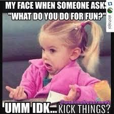 Karate Memes - image result for being the art kid in school meme me pinterest