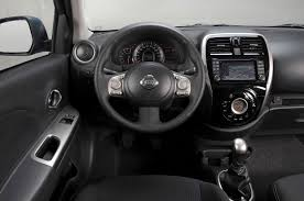 nissan micra xl price in india nissan launches facelifted micra and cheaper variant called active