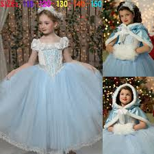 Ball Gown Halloween Costume Ball Gown Halloween Costumes Kids Promotion Shop