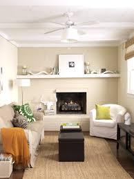 hgtv small living room ideas small living room design ideas and color schemes hgtv arresting