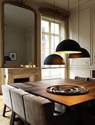 best 25 over dining table lighting ideas on pinterest dining