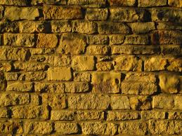 bricks wallpaper hd stunning lego brick pattern with bricks