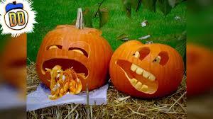 kids halloween candy background 15 bizarre u0026 awesome halloween candy youtube