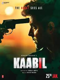 kaabil movie review hrithik delivers his career u0027s best work in
