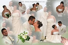 montage mariage montage photo mariage gratuit photographe mariage toulouse