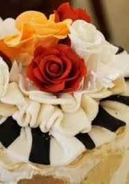 wedding cake qatar cake wedding cakesin qatar cup cakes in qatar cake shops