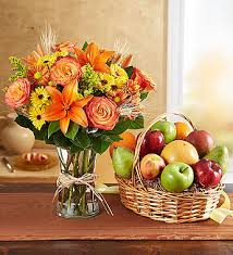 fruit bouquet san diego voted the best florist in el cajon san diego ca same day delivery