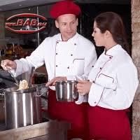 berufsbekleidung küche arbeitskleidung koch köchin berufsbekleidung küche