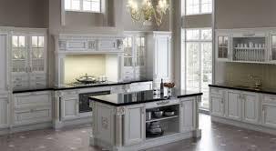 kitchen stylish small kitchen layout planner enthrall