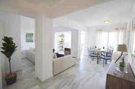 Wohnung Zu Kaufen Immobilien Zum Verkauf In Benalmádena Costa Spainhouses Net