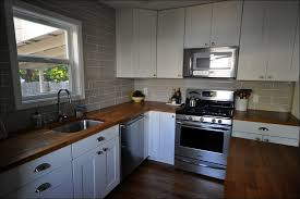 kitchen bathroom flooring ideas on a budget laminate flooring