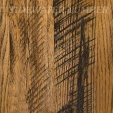 circle sawn oak circle sawn oak flooring circle sawn oak