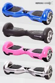 lexus hoverboard usa today 10 best hoverboards images on pinterest bluetooth speakers