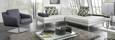 sofa und sessel bürostuhl - Und Sofa