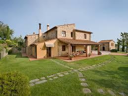 italy villa rentals villa rental in vinci tuscany villa