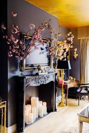 How To Make Fake Fireplace the 25 best fake fireplace ideas on pinterest faux fireplace