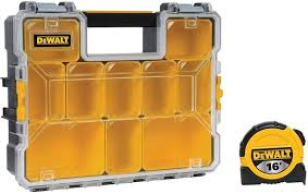home depot dewalt black friday dewalt tools black friday 2014 deals