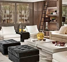 Contemporary Interiors 127 Best Modern U0026 Contemporary Interiors Images On Pinterest
