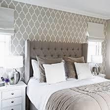 Wallpaper Ideas For Bedroom Innovative Master Bedroom Wallpaper With 83 Modern Master Bedroom