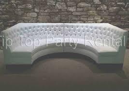 Sofa Rental Special Event Lounge Furniture U0026 Party Rentals Los Angeles Ca