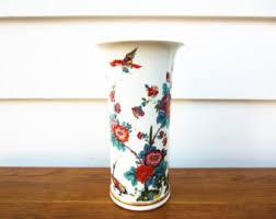 Meissen Vase Value Meissen Etsy