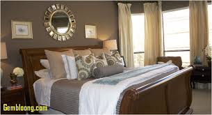 pinterest bedroom decor ideas bedroom bedroom decorating ideas luxury master bedroom decorating